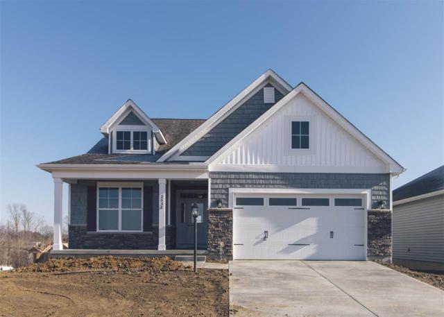 2538 Winners Post Way, Burlington, KY 41005 (MLS #516998) :: Mike Parker Real Estate LLC
