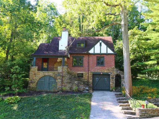 1049 Montague Road, Park Hills, KY 41011 (MLS #519676) :: Mike Parker Real Estate LLC