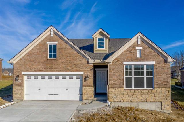 11008 Sellers Court, Union, KY 41091 (MLS #519988) :: Mike Parker Real Estate LLC