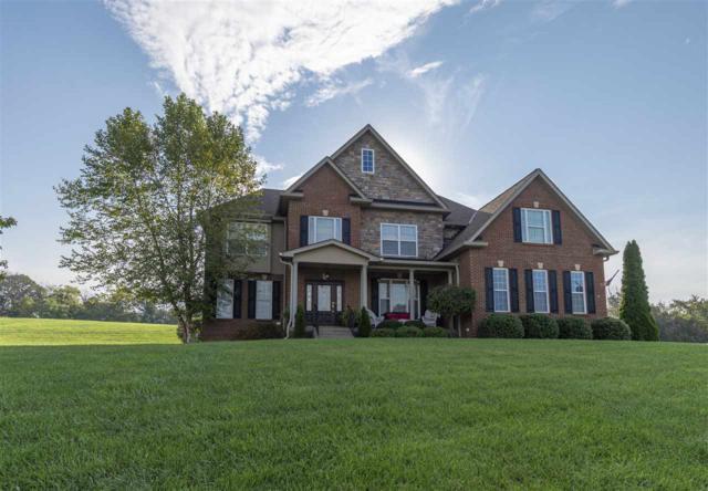 10025 Tayman Drive, Union, KY 41091 (MLS #520724) :: Mike Parker Real Estate LLC