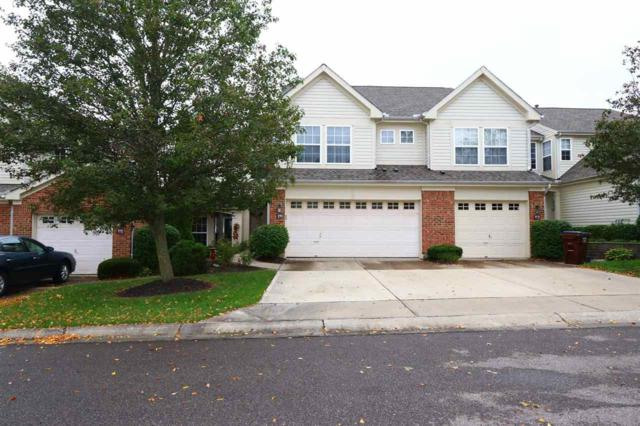 8581 Commons Court, Florence, KY 41042 (MLS #520797) :: Mike Parker Real Estate LLC