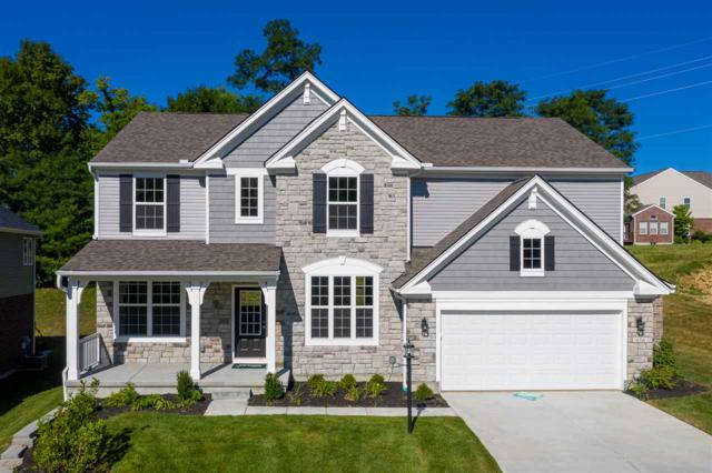 436 Saylors Court, Independence, KY 41051 (MLS #521300) :: Caldwell Realty Group