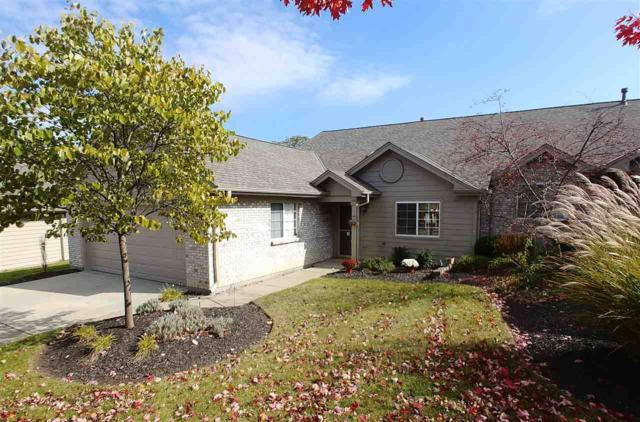2371 Doublegate Lane, Burlington, KY 41005 (MLS #521423) :: Mike Parker Real Estate LLC