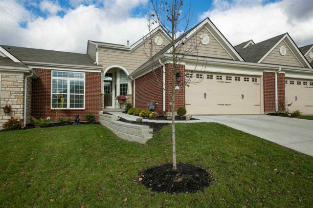 2565 Sweet Harmony Ln., Union, KY 41091 (MLS #521453) :: Mike Parker Real Estate LLC