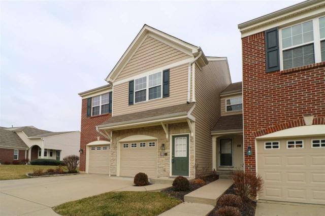 920 Waterpointe Lane, Erlanger, KY 41018 (MLS #522015) :: Mike Parker Real Estate LLC