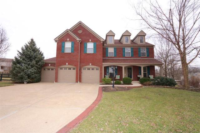 11157 Chatsworth Court, Walton, KY 41094 (MLS #522101) :: Mike Parker Real Estate LLC