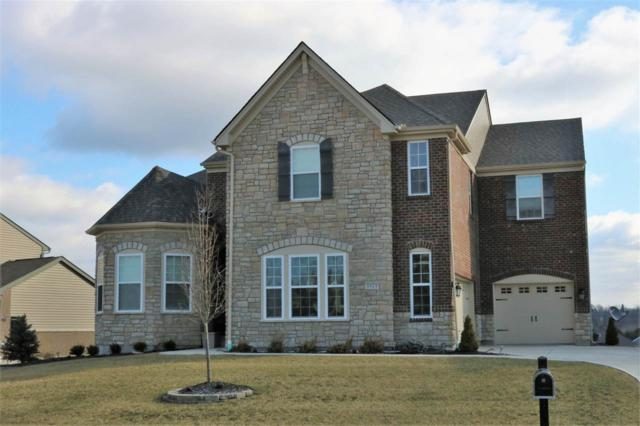 7717 Arcadia, Alexandria, KY 41001 (MLS #522758) :: Mike Parker Real Estate LLC