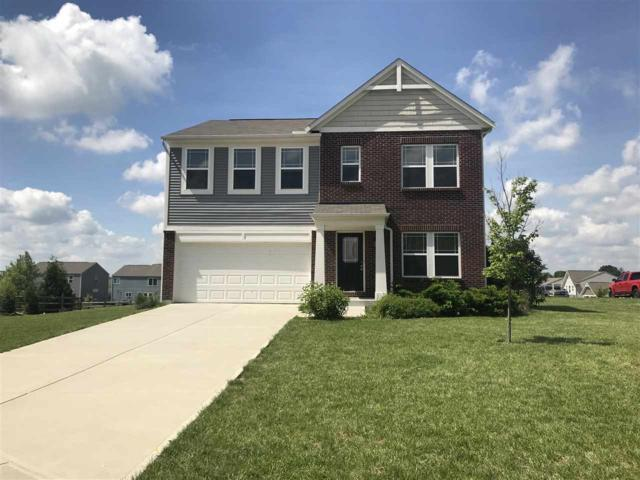 3028 Bruces Trail, Independence, KY 41051 (MLS #523542) :: Caldwell Realty Group