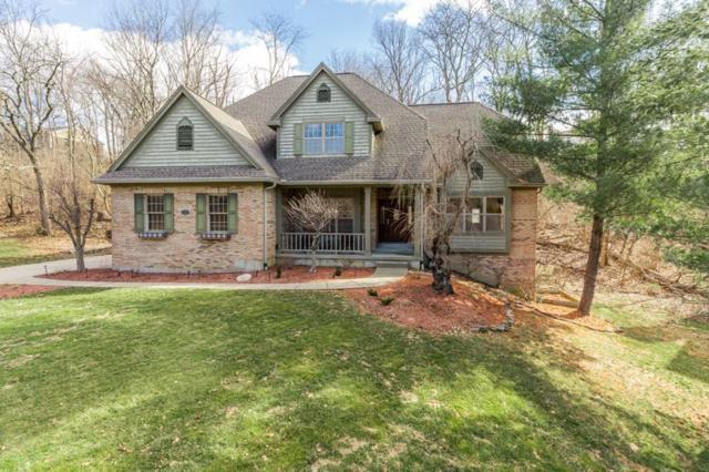 810 Ashfield Court, Edgewood, KY 41017 (MLS #523680) :: Mike Parker Real Estate LLC