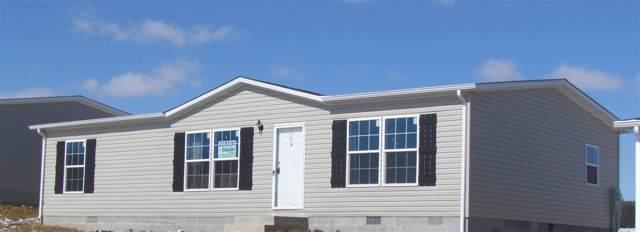 108 Blue Jay Circle, Falmouth, KY 41040 (MLS #524366) :: Mike Parker Real Estate LLC