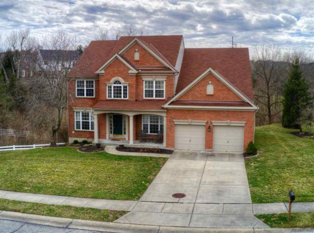 11529 Sutherland Drive, Union, KY 41094 (MLS #524508) :: Mike Parker Real Estate LLC
