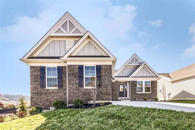 7357 Woodstone Court, Alexandria, KY 41001 (#525734) :: The Chabris Group