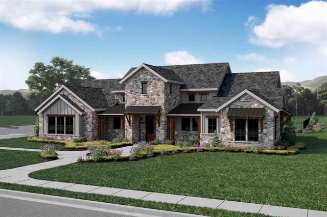 2210 Piazza Ridge 8-201, Covington, KY 41017 (#529335) :: The Chabris Group