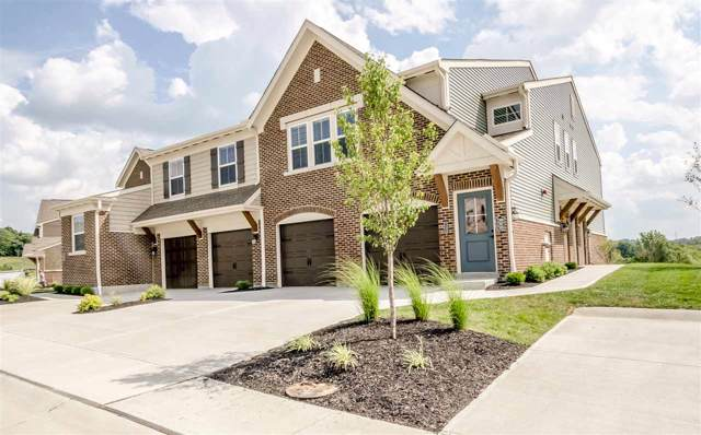 7402 Ravens Run 18-104, Alexandria, KY 41001 (MLS #529549) :: Missy B. Realty LLC