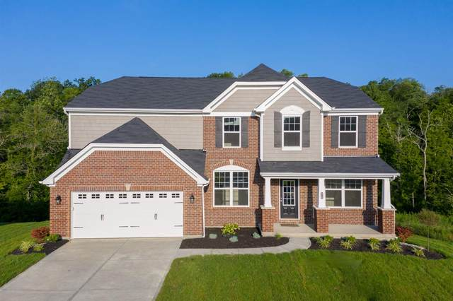 8729 Eden Court, Union, KY 41091 (#532144) :: The Chabris Group