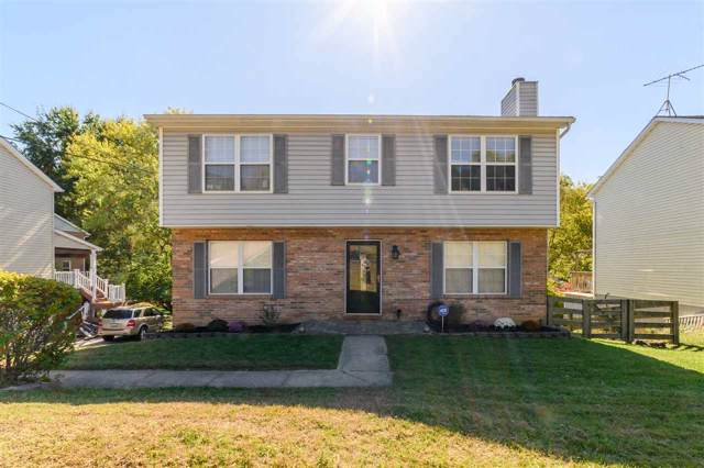 270 Chesapeake Avenue, Fort Thomas, KY 41075 (MLS #532444) :: Missy B. Realty LLC