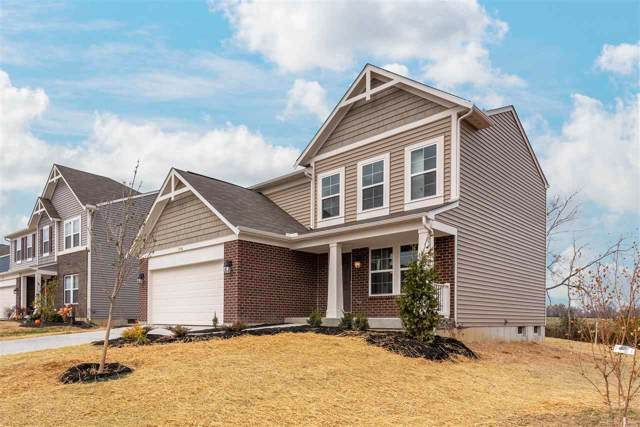 1906 Autumn Maple Drive, Independence, KY 41051 (MLS #532515) :: Missy B. Realty LLC