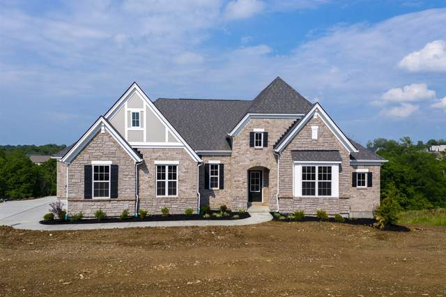 1890 Williams Road, Hebron, KY 41048 (#533945) :: The Chabris Group
