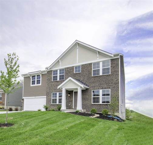 1926 Autumn Maple Drive, Independence, KY 41051 (MLS #534206) :: Mike Parker Real Estate LLC
