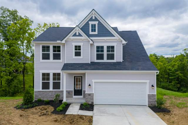 1309 Osprey Court, Alexandria, KY 41001 (MLS #535458) :: Apex Group