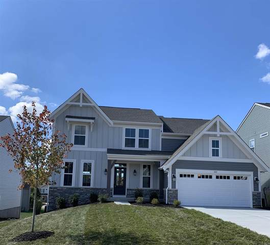 1413 Poplartree Place, Independence, KY 41051 (MLS #538008) :: Apex Group