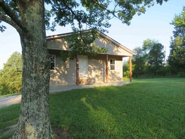 1112 Lake Shore Circle, Owenton, KY 40359 (MLS #540522) :: Apex Group