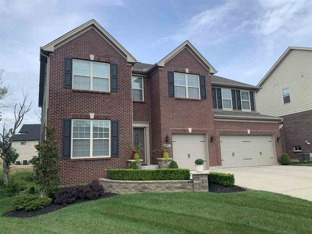 1157 Del Mar Court, Union, KY 41091 (MLS #541140) :: Caldwell Group
