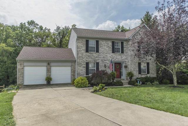 9948 Cobblestone Boulevard, Independence, KY 41051 (MLS #541344) :: Apex Group