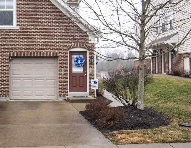 2001 Timberwyck, Burlington, KY 41005 (MLS #545544) :: Caldwell Group