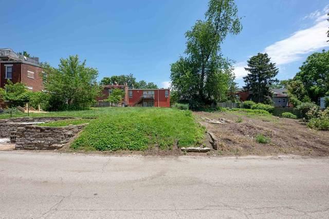710 Sanford Street, Covington, KY 41011 (MLS #549666) :: The Scarlett Property Group of KW