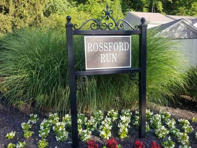 839 Rossford Run, Bellevue, KY 41073 (MLS #549730) :: Parker Real Estate Group
