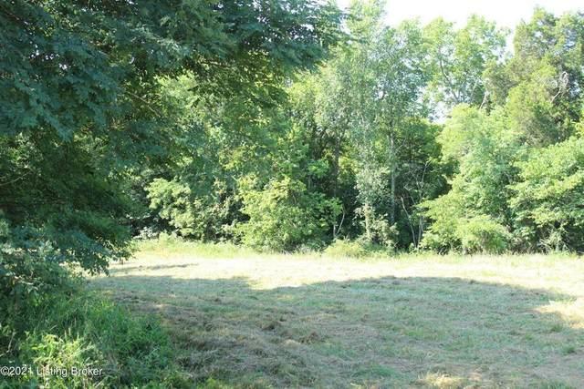900 Zen Forest Road #0, Carrollton, KY 40075 (MLS #551730) :: The Scarlett Property Group of KW