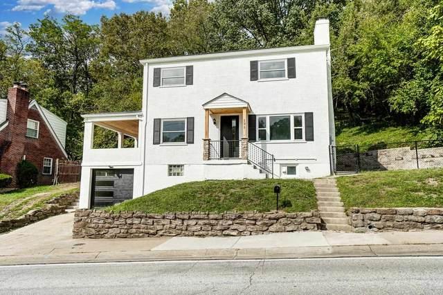 131 Chesapeake Lane, Newport, KY 41075 (#552069) :: The Susan Asch Group