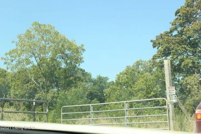 700 Zen Forest, Carrollton, KY 40075 (MLS #552235) :: The Scarlett Property Group of KW
