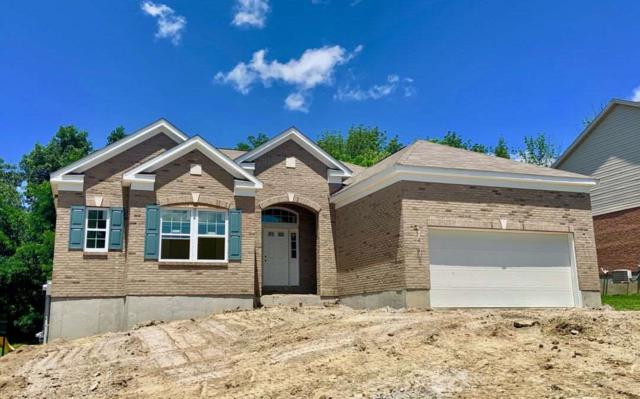 11555 Hancock Court, Independence, KY 41051 (MLS #452809) :: Missy B. Realty LLC