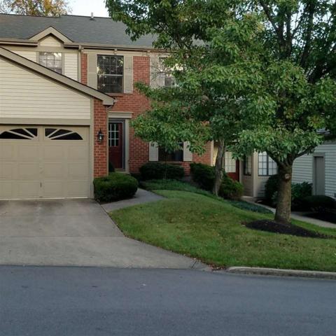 2641 Bryan Station Lane, Crestview Hills, KY 41017 (MLS #509815) :: Apex Realty Group
