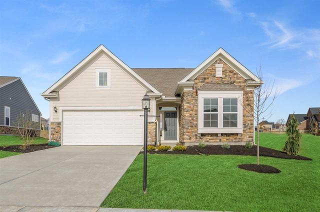 1324 Woodlawn Court, Union, KY 41091 (MLS #509898) :: Mike Parker Real Estate LLC