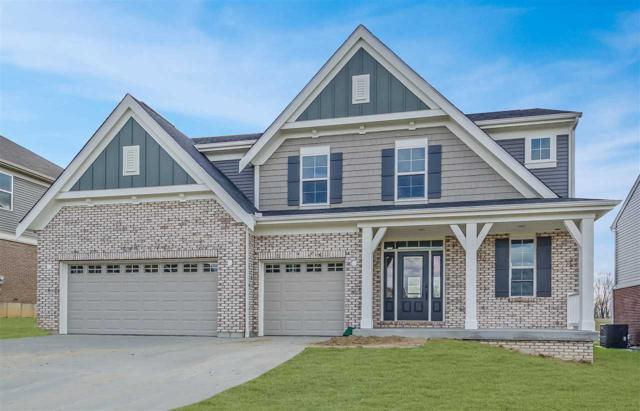 15025 Stable Wood Drive, Union, KY 41091 (MLS #510443) :: Mike Parker Real Estate LLC