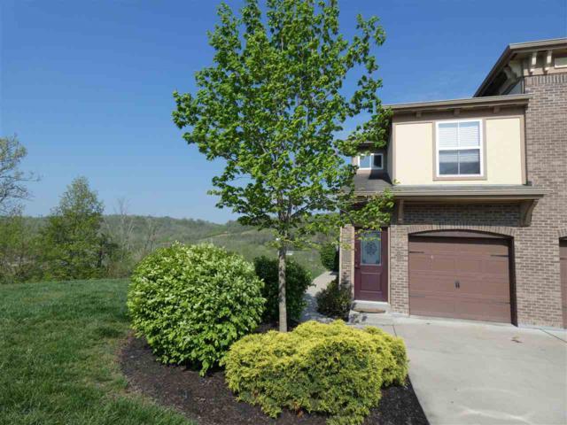 2227 Rolling Hills Drive, Covington, KY 41017 (MLS #513258) :: Mike Parker Real Estate LLC