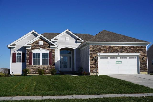 291 Chardonnay Valley Drive #310, Walton, KY 41094 (MLS #513628) :: Mike Parker Real Estate LLC