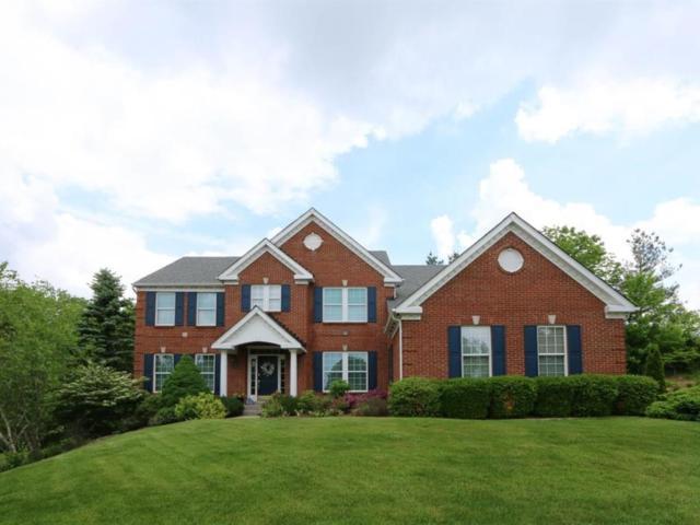 502 Savannah Drive, Walton, KY 41094 (MLS #514211) :: Mike Parker Real Estate LLC