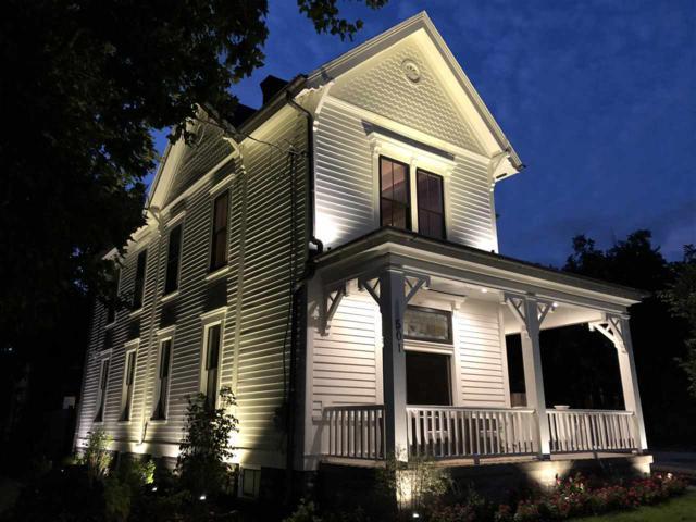 501 E 6th Street, Newport, KY 41071 (MLS #514984) :: Mike Parker Real Estate LLC
