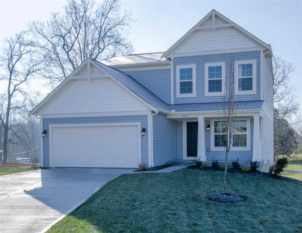 9750 Sweetwater Lane, Alexandria, KY 41001 (MLS #515046) :: Mike Parker Real Estate LLC