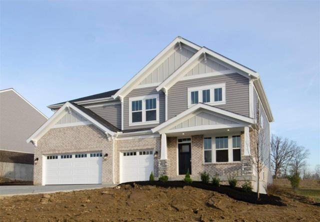 11047 Hayfield Drive, Alexandria, KY 41001 (MLS #516570) :: Mike Parker Real Estate LLC