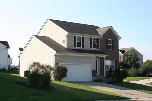 175 S Old Main Street, Walton, KY 41094 (MLS #517699) :: Mike Parker Real Estate LLC
