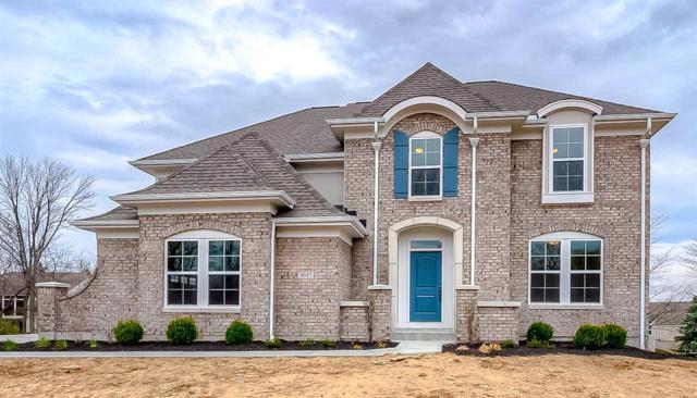8695 Marais Drive, Union, KY 41091 (MLS #519232) :: Mike Parker Real Estate LLC
