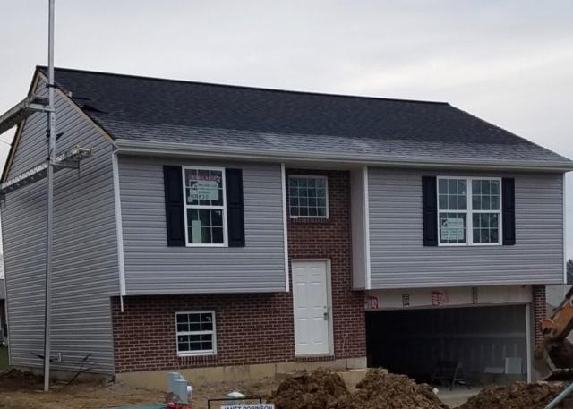 951 Shadowridge Drive Lot #391, Elsmere, KY 41018 (MLS #519647) :: Mike Parker Real Estate LLC