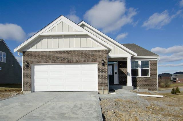 1308 Woodlawn Court, Union, KY 41091 (MLS #519779) :: Mike Parker Real Estate LLC