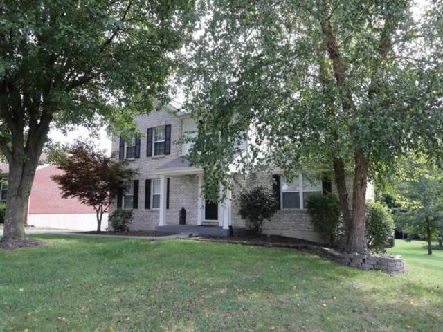 7564 Thunder Ridge Drive, Florence, KY 41048 (MLS #520066) :: Mike Parker Real Estate LLC