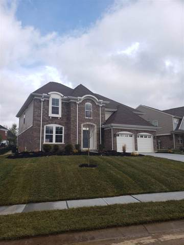 6244 Clearchase Crossing, Independence, KY 41051 (MLS #527600) :: Missy B. Realty LLC